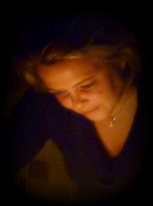 Medium guérisseur (voyance et soins) – Marie-Christine Meira