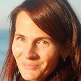 Coach EFT Amour et Sensualité-Stéphanie Delarue