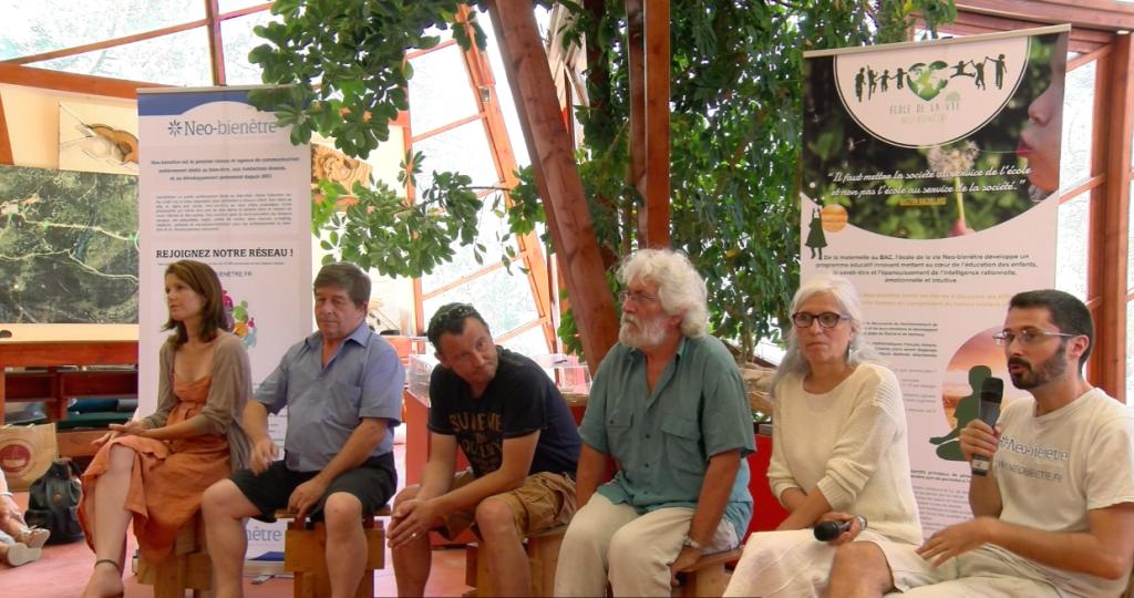 debat_education_festival_ecole_de_la_vie