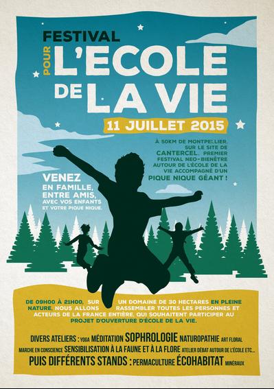 festival_ecole_de_la_vie_alternatif_neobienetre