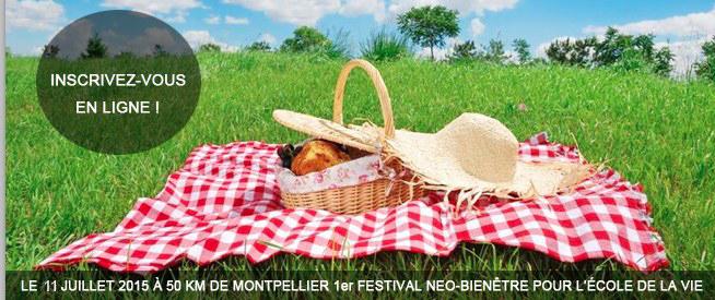 festival_neo-bienetre_pour_ecole_de_la_vie