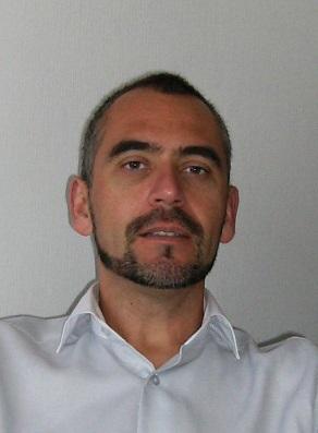 Sophrologie-Psychothérapie-Naturopathie-Stéphane LE DOUARIN