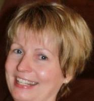Consultante et formatrice -Tina Hellingrath