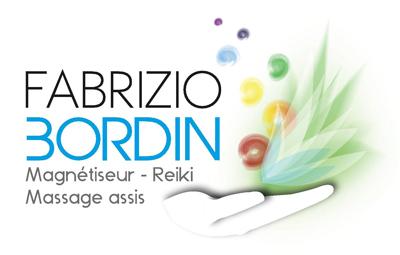 Fabrizio_Bordin_magnetiseur