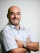 Magnétiseur, praticien Reïki et en Massage Assis en Belgique-Fabrizio Bordin