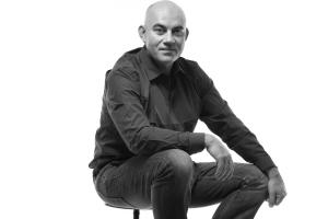 Praticien en santé naturelle à Paris 7-Franck Marchewka