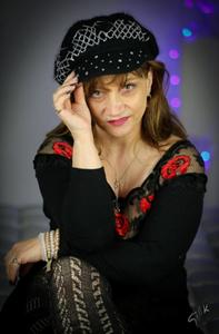 Praticienne en psychothérapie à Valbonne-Mireille-Isabelle Demeocq