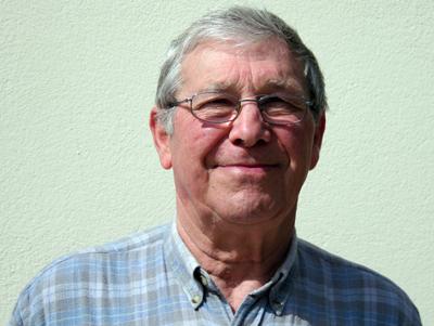 Radiesthésie et géobiologie Bernard Tenand