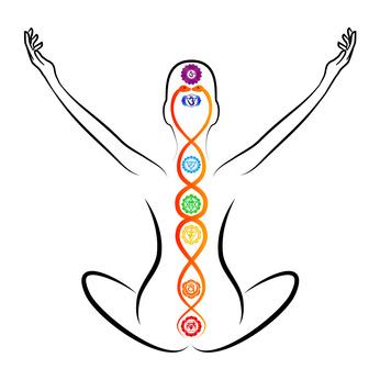 Le bienfait du Yin Yoga pour nos os, le saviez vous?