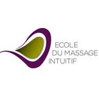 École du massage intuitif à Nantes et Epineuil-Manuel GASTAMBIDE
