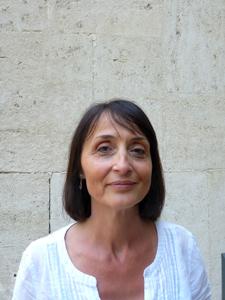 Hypnothérapeute à Marseille-Françoise Rousset