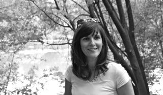 Thérapeute et hypnothérapeute-Nathalie Sagnier