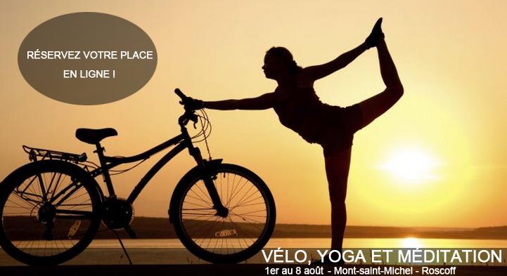 velo_yoga_meditation