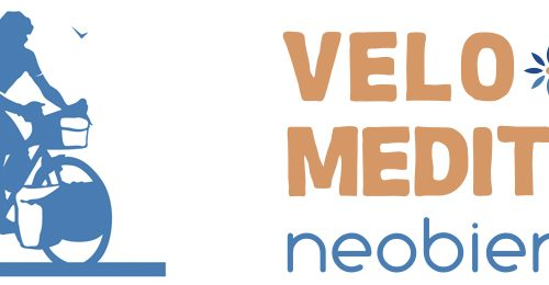 Inscription pour les séjours vélo, yoga et méditation