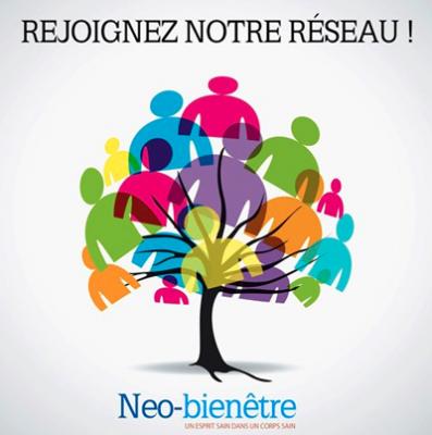 Faire du networking efficacement entre thérapeutes et professionnels du bien-être