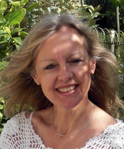 Coaching-Psychothérapie intégrative avec Nelly Quil à Saintes-Poitou-Charentes