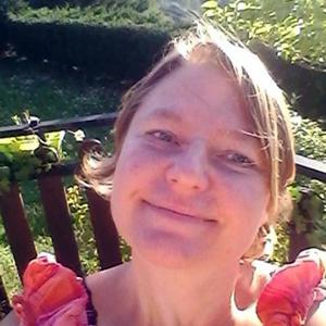 La CPA ou Communication Profonde Accompagnée avec Maryline Toursel