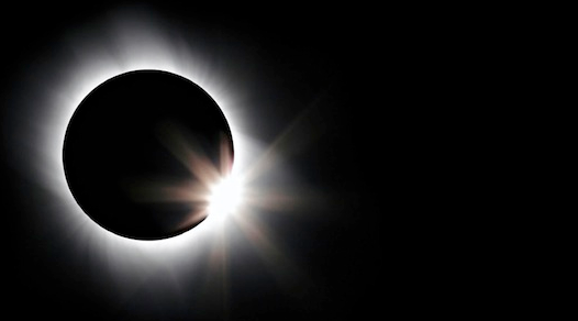 eclipse_partielle_soleil_20_mars