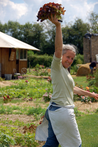 Biodanza et Haltha Yoga