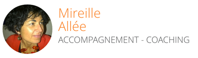 mireille_allee_coaching_accompagnement_alsace2