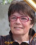 Enseignement de l'Ayurvéda et de la Voie Toltèque avec Claudine Collet-Rubiella