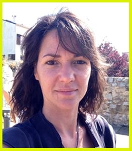 Coaching de vie, d'orientation et en entreprise avec Corentine Bassery à Lille