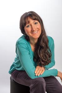 Formatrice en langues en Bretagne avec Miss Maryline, Atout Langues