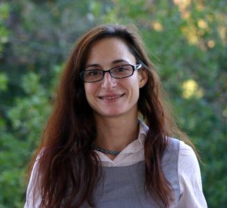 Life-coaching, psycho-neuro-nutrition et conseillère en fleurs de Bach avec Sarah Mathern à Castelnau-le-Lez