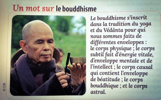Un_mot_sur_le_boudhisme
