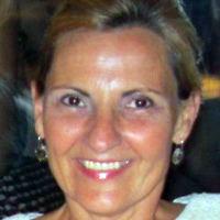 Coaching, modelages, massages avec Valérie Roland-Gosselin à Courbevoie