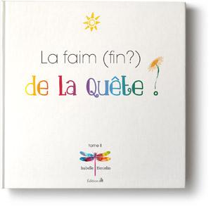faim_de_la_quete_isabelle°hercelin