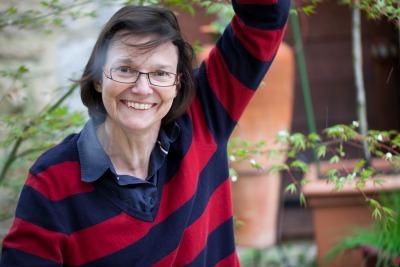 Sophrologue, sexologie fonctionnelle et thérapie brève du trauma avec Marianne Nys à Dijon