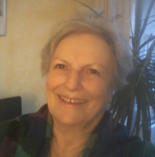 Sons guérisseurs  – avec Sylviane Musnil à Montreuil sur Ille