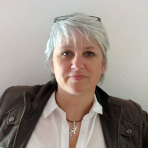 Accompagnement, formation en communication relationnelle, gestion du stress-Caroline Tardy
