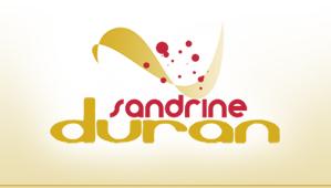 Espace de bien-être pour le corps et l'esprit, body an soul avec Sandrine Duran