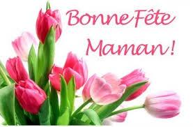 Fête des mères:offrir un massages sonores  , en Charente Maritime