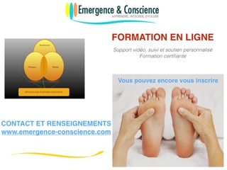 Formation_Reflexologie_Plantaire_Consciente_Cycle 1