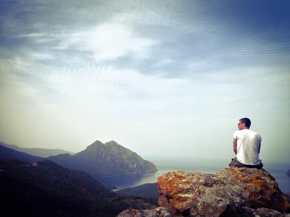 Le_Taoisme_ou_Daoisme_et_Yoga