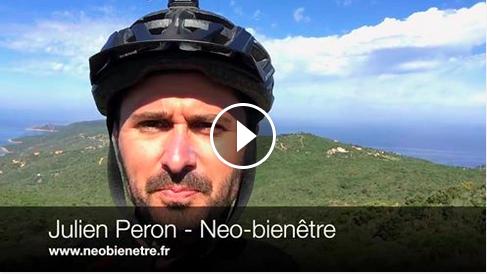 Vidéo, vélo, yoga et méditation