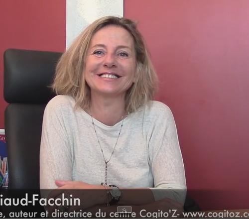C'est quoi le bonheur pour vous Jeanne Siaud-Facchin