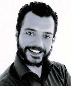Philippe Roset, Naturopathe phytothérapeute à Bordeaux