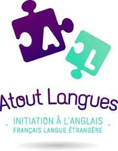 Apprendre l'anglais et le français à Pontivy