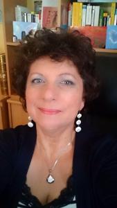 Annie Dossena, consultante – coach humaniste