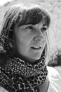 Feng-shui et Géobiologie avec Mireille Deltour,Midi-Pyrénées