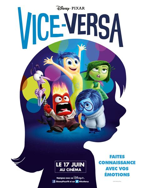 Vice_versa_le_film