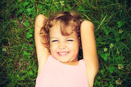 Le bonheur à l'école cela s'apprend