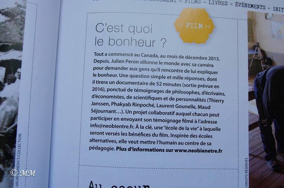 Happinez_parle_de_Neo_bienetre_et_Julien_Peron