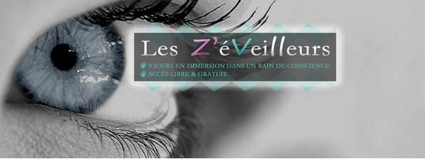 festival_des_zeveilleurs