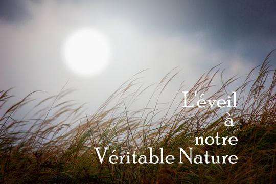leveil_a_notre_veritable_nature