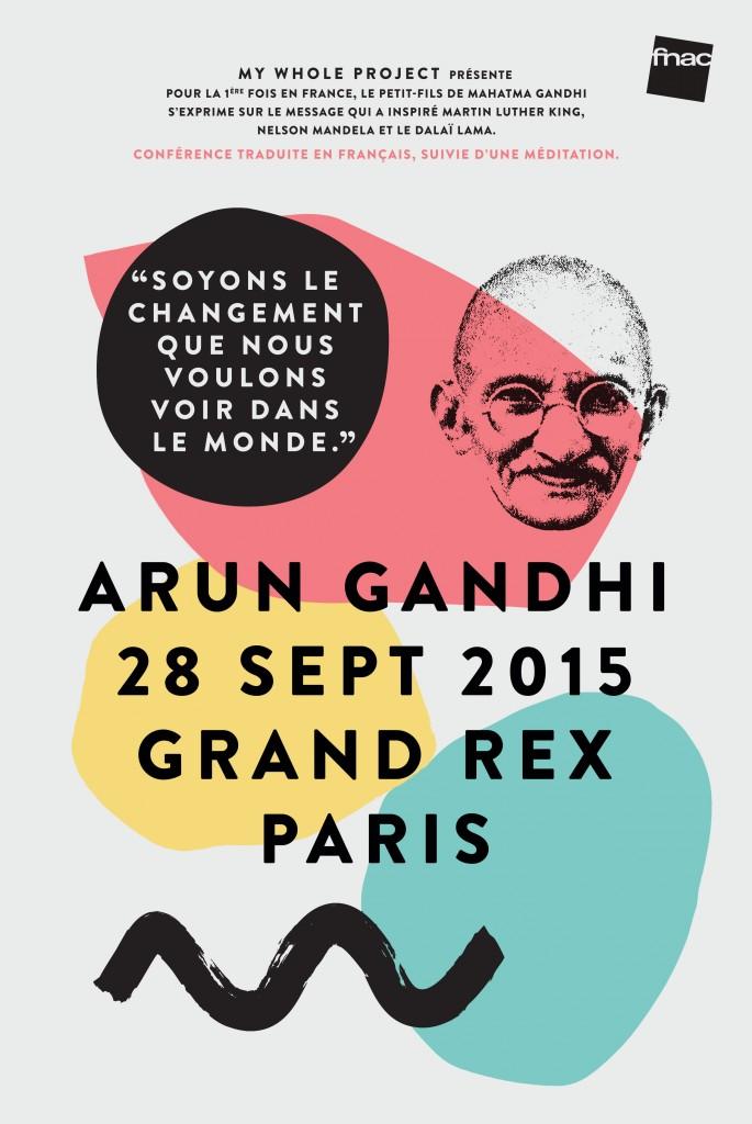 Arun_Gandhi